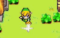 Play Zelda The Seed Of Darkness